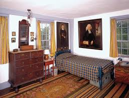 cogswell s grant an historic new england property offers lives in art