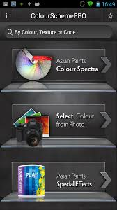 house painting apps stunning paint my place app inspiration design