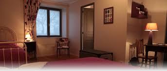 chambre d hotes finistere maison d hôtes près d audierne et de la pointe du raz en finistère