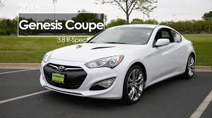 hyundai genesis coupe 2011 review 2015 hyundai genesis coupe review 3 8 r spec test drive