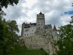 vlad the impaler castle stepping back in time at romania u0027s bran castle thirdeyemom