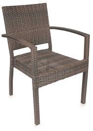 Armchair Uk Sale Mustique Stackable Rattan Chairs Rattan Furniture Direct From
