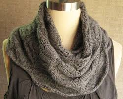 knitting pattern for angora scarf sunday knits designs for neck and shoulders