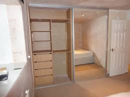 affordable bedroom storage solutions more new space idolza