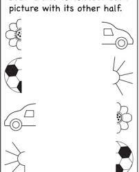 subtraction worksheets 1 maths activity sheets kindergarten maths