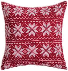 Knitted Cushion Cover Patterns Compare Prices On Knitting Cushion Online Shopping Buy Low Price