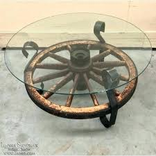 coffee table with caster wheels caster coffee table pallet coffee table with casters casters coffee