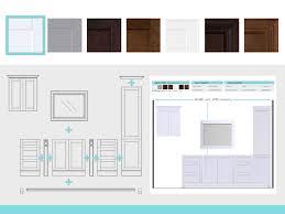 bathroom cabinetry designs bathroom cabinet designer villa bath by rsi