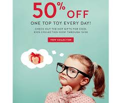 target black friday cartwheel toy deals target cartwheel 50 off toy of the day 11 14 15 stretching a