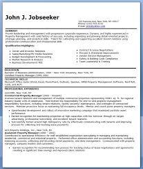 property management resume property manager resume sles visualcv resume sles database
