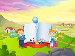 book wallpaper wallpapers for kids 40 wujinshike com