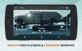 how to play flash on android dolphin flash player for android android apps on play