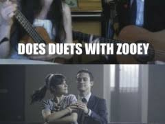 Joseph Gordon Levitt Meme - joseph gordon levitt friendzone weknowmemes