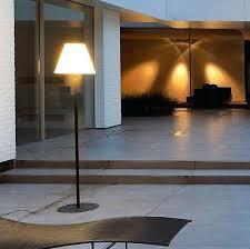 Patio Floor Lights Outdoor Patio Floor Ls Reportthatlegaladvent Info