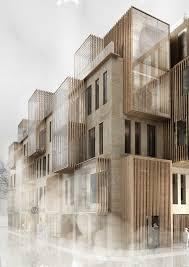 design apartment riga new apartment building in unesco world heritage site in riga by