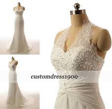 545 best 25th wedding anniversary vow renewal ideas images on