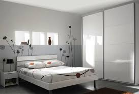 couleur chambre couleur chambre adulte photo 13 d c3 a9coration gris lzzy co