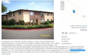 3 bedroom apartments in orange county 3 bedroom apartments in orange county terrace apartments bedroom 3
