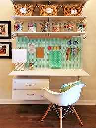 Getting Organized At Home by De Clutter And Get Organized At The Amandas U0027 Brand New Homewood