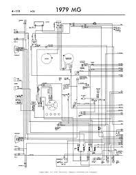 1978 mgb wiring lucas wiring diagram simonand
