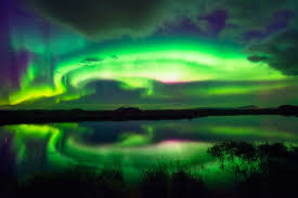 northern lights live cam 500px blog the passionate photographer community how to