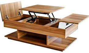 coffee tables square coffee table with storage cubes drawers