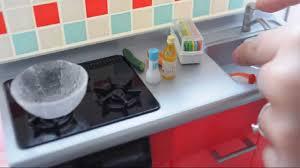 best new kitchen gadgets kitchen accessories china kitchen accessories gadgets vegetable