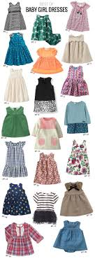 dress pattern brands 23 best little girl clothes images on pinterest boy outfits