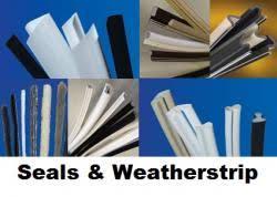 Patio Door Seals Leaf Seals Weather Parts Kerf Seals Polyflex Window Door