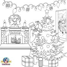 lauren blog free printable clip art coloring pages