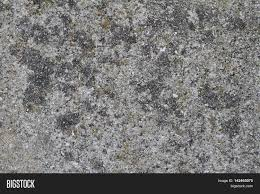 Bump Map Dark Spot Cement Concrete Grunge Grim Texture Bump Map Stock Photo