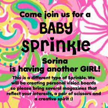 ideas for baby sprinkle baby sprinkle ideas u201d mrs 90019 sorina fant