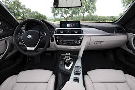 land rover series 3 interior photo comparison bmw 4 series facelift vs bmw 4 series pre facelift