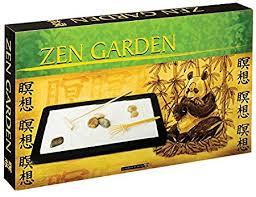 amazon com toysmith zen garden toys u0026 games