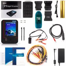 online get cheap diesel diagnostic scanner aliexpress com