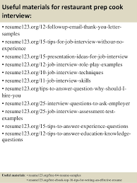 resume of timothy geithner esl mba resume assistance interest and