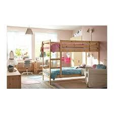 Ikea Tuffing Bunk Bed Hack Idea Bunk Beds U2013 Pathfinderapp Co