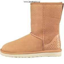 ugg sale boots canada ugg womens honeycomb boots sg72xg2610 color