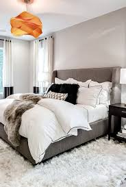 best 25 grey bed frame ideas on pinterest wingback intended for