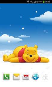 winnie pooh wallpapers apk direct download free