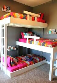 sofa bunk bed ikea sofa bunk bed ikea awesome bunk beds spectacular i was thinking that