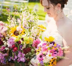 The Language Of Flowers The Language Of Flowers