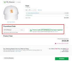 coupon code amazon black friday the rewards of amazon discount code