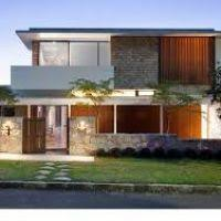 architecture house designs architecture house design justsingit com