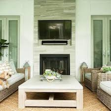 Sunroom Sofas Gray Sunroom Sofa Cushions Design Ideas