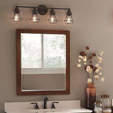 48 Bathroom Light Fixture Likeable Marvelous 48 Inch Bathroom Light Fixture And Of
