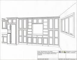kitchen cabinets design black kitchen cabinet door design online