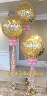 1895 best balloon decor images on pinterest balloon decorations