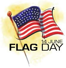 Us Flag Facts Happy Flag Day American Flag Day History