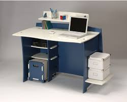 Kid Desks Desks Wayfair Chelsea Square Youth Bedroom W Computer Desk In